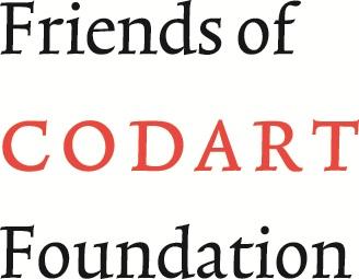 Friends of CODART