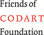 Friends of CODART Foundation