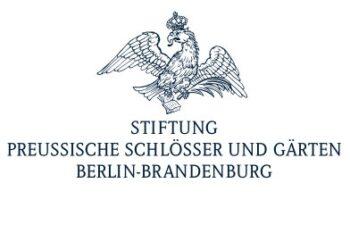 Photo of Stiftung Preussische Schlösser und Gärten Berlin-Brandenburg (SPSG)