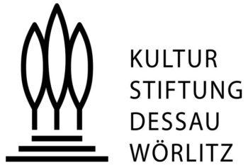 Photo of Kulturstiftung Dessau-Wörlitz