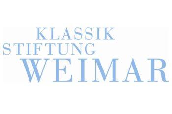 Photo of Klassik Stiftung Weimar