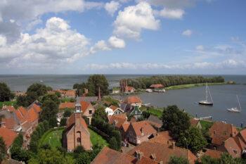 Photo of Zuiderzeemuseum