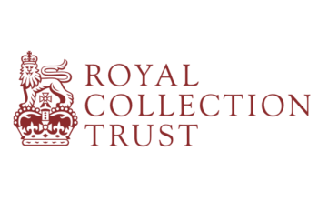 Photo of Royal Collection Trust