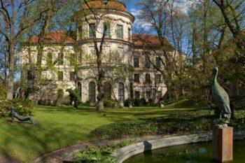 Photo of Národní galerie Praha - Šternberský palác