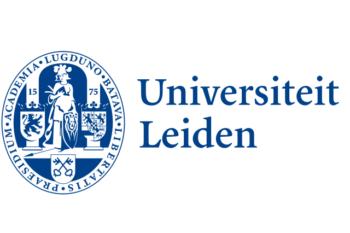 Photo of Prentenkabinet Universiteit Leiden