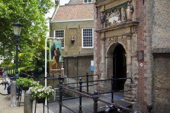 Photo of Museum Gouda