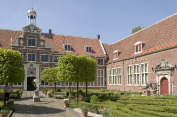 Photo of Frans Hals Museum