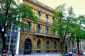 Photo of Suermondt-Ludwig-Museum
