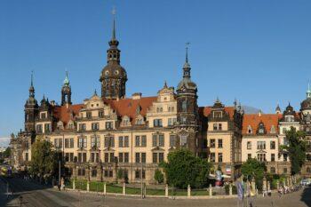 Photo of Kupferstich-Kabinett, Staatliche Kunstsammlungen Dresden