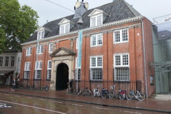 Photo of Stedelijk Museum Breda
