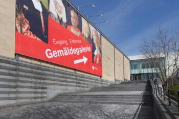 Photo of Gemäldegalerie, Staatliche Museen zu Berlin