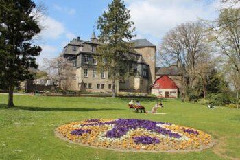 Photo of Siegerlandmuseum