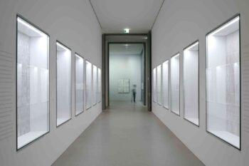 Photo of Staatliche Graphische Sammlung München