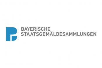 Photo of Bayerische Staatsgemäldesammlungen