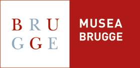 Photo of Musea Brugge
