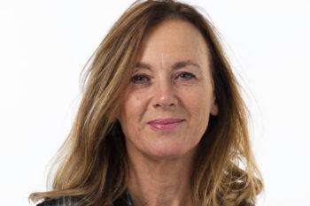 Photo of Rieke van Leeuwen