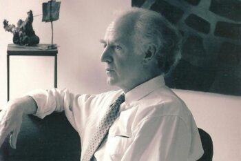 Photo of Dr. Jean-Pierre Désiré De Bruyn