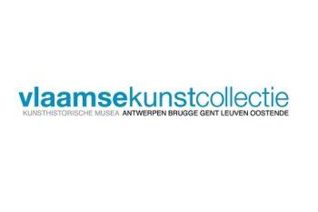 Photo of Vlaamse Kunstcollectie