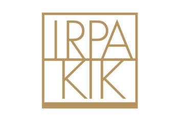 Photo of Koninklijk Instituut voor het Kunstpatrimonium (KIK)