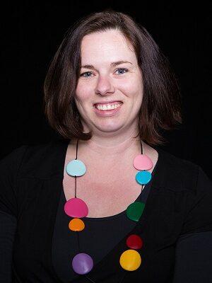 Brenda Eijkenaar-Schooneveld
