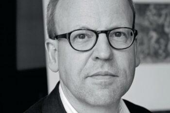 Photo of Dr. Thomas Döring