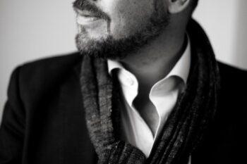 Photo of Ruud Priem