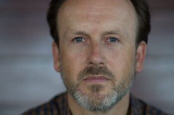 Photo of Sander Paarlberg