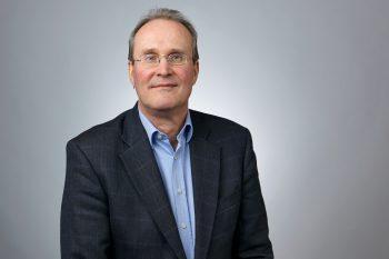 Photo of Dr. Wolfgang Savelsberg