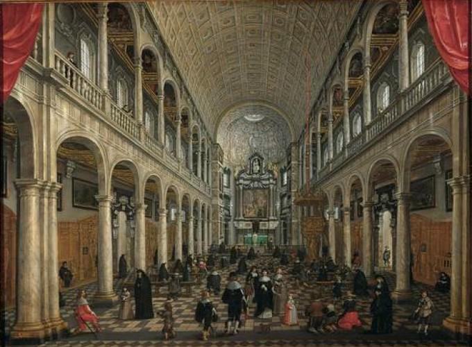 Valerie Herremans   Royal ,Museum of Fine Arts Antwerp ...