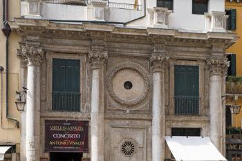 Photo of Ateneo di San Basso