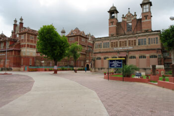 Photo of Baroda Museum and Picture Gallery