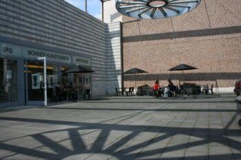 Photo of Bonner Kunstverein