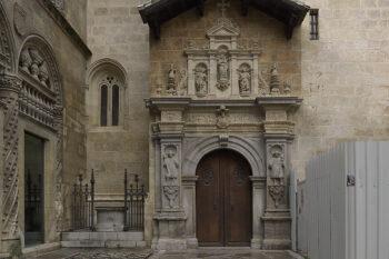 Photo of Capilla Real de Granada