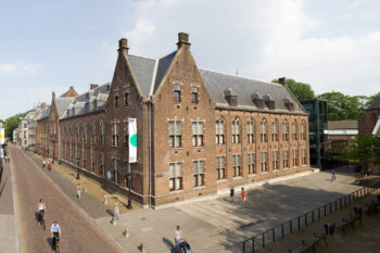 Photo of Centraal Museum
