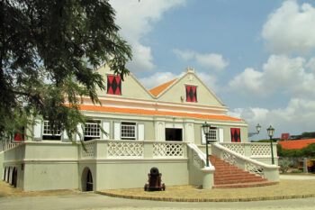 Photo of Curaçao Museum