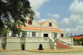 Photo of Curaçao Museum
