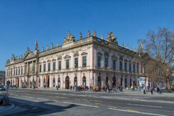 Photo of Deutsches Historisches Museum