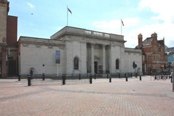Photo of Ferens Art Gallery