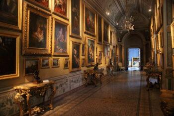 Photo of Galleria Corsini