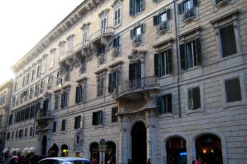 Photo of Galleria Doria Pamphilj