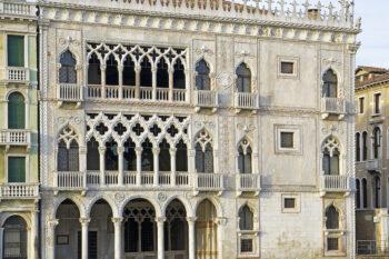 Photo of Galleria Giorgio Franchetti alla Ca' d'Oro