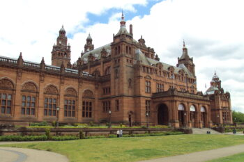 Photo of Glasgow Museums