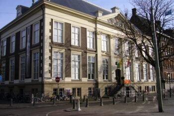 Photo of Haags Historisch Museum