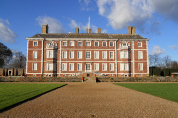 Photo of Ham House (National Trust)