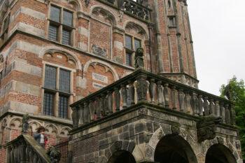 Photo of Museum De Waag