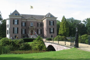 Photo of Huis Doorn