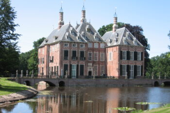 Photo of Kasteel Duivenvoorde