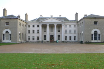 Photo of Kenwood, The Iveagh Bequest