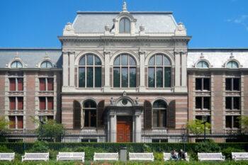 Photo of Koninklijke Verzamelingen