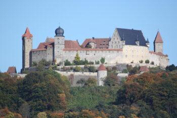 Photo of Kunstsammlungen der Veste Coburg